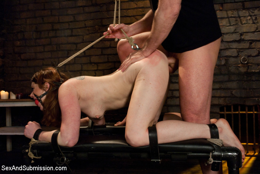 Bdsm Bisexual Male Fuck