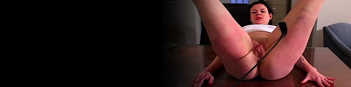 Perfect Spanking | Spanking Videos, OTK, Paddling, and Caning! Beautiful round bottoms throbbing in ecstatic pain!