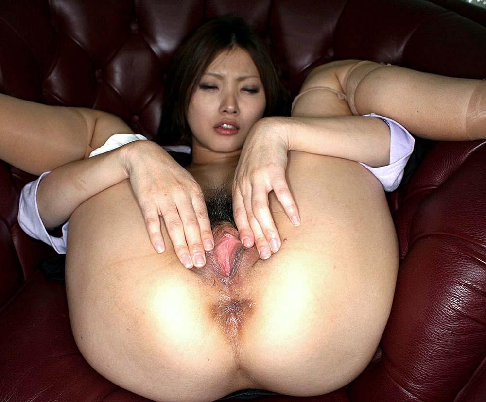Azumi Porno japaneese girl anal slave gang bang - babes - freesic.eu