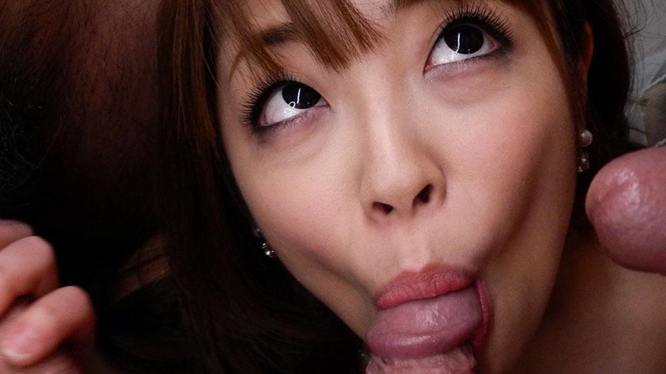 Japan cum swallow porn in most relevant adult pics