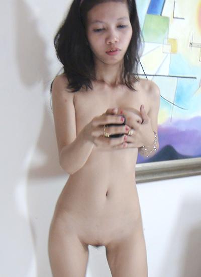 sextingasian