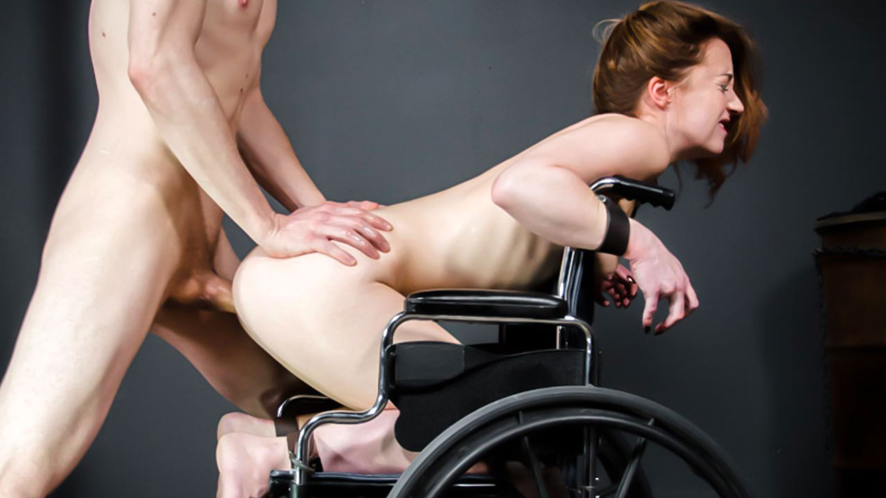People With Disabilities Shared The Sexiest Things People Have Said