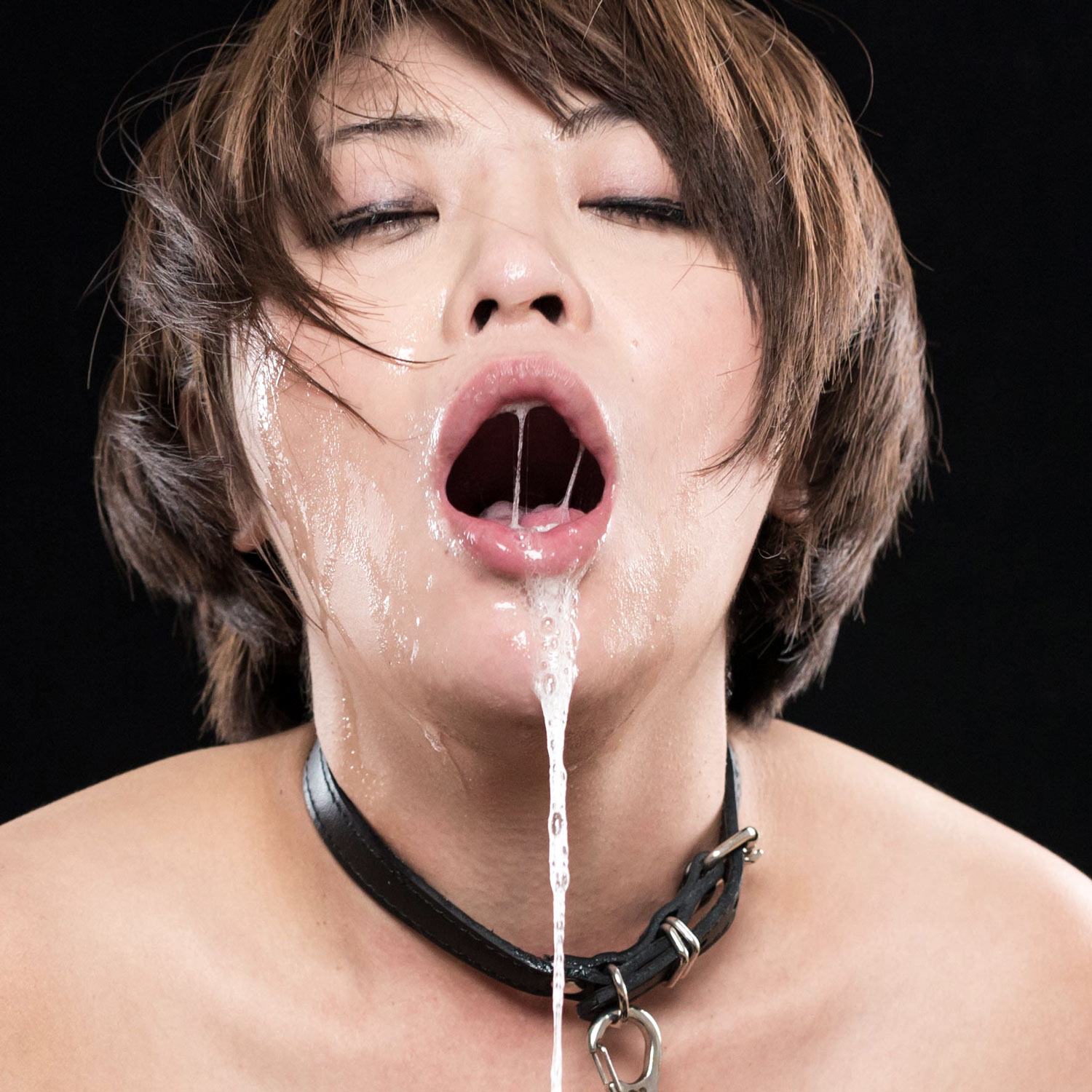 TokyoFaceFuck. Uncensored JAV facefuck fetish videos. Nude Japanese girls get their face fucked, their throats banged, their heads pounded, their mouths stuffed and their faces glaced .