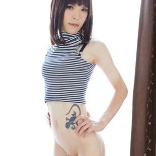 Yui-Kawai-TranSexJapan-uncensored-Shemale-porn-video-02