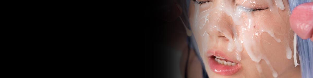 Cospuri, Cosplay Porn. Beautiful Harajuku Girls fuck, suck and masturbate wearing the most fantastical cosplay costumes. Uncensored Hardcore, Bukkake and Cum Fetish featuring  beautiful kinky actresses from Japan.